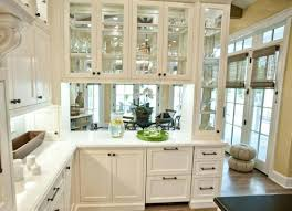 Replace Kitchen Cabinet Doors With Glass Replace Kitchen Cabinet Doors With Glass Kingdomrestoration