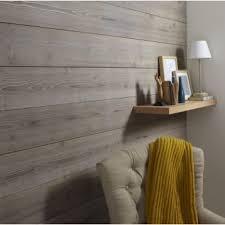 lambris mural chambre lambris bois lambris chêne pin sapin au meilleur prix leroy merlin