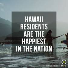 Happiest States 2016 180 Best Fast Facts Images On Pinterest Diet Diff U0027rent Strokes