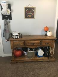the holladay life fall decor