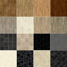 cheap offcut vinyl flooring lino anti slip kitchen bathroom