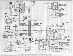 cadillac dts wiring diagrams wiring diagrams schematics