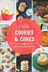 easy mini christmas cake recipes food fox recipes