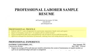 Profile In Resume Resume Template Anticipated Graduation Ielts Academic Writing Task