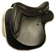 horse saddle free u0027n u0027easy saddles