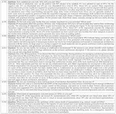 Tutor Resume 100 Resume Academic Sample First Job Resume Resume For Your