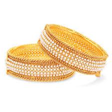 Buy Designer Gold Plated Golden 1033 Best Bangles U0026 Bracelets Images On Pinterest Bangle