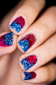 80 best moyou london images on pinterest london nail stamping