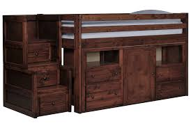 White Bedroom Chest Of Drawers By Loft Bedroom Comfy Jr Loft Bed With Carpet And White Color Of Jr Loft Bed