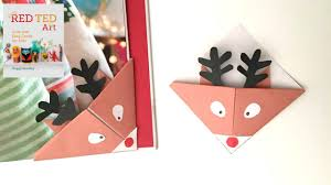 100 christmas children crafts 5 easy christmas crafts with