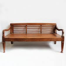 Wood Daybed Frame Ode To Spring Daybed Edition U2013