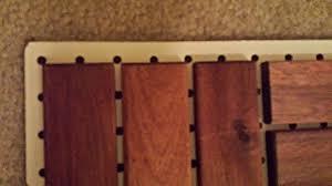 ikea runnen hack wall mounted headboard a simple ikea hack album on imgur