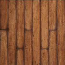 68 best floors images on laminate flooring flooring