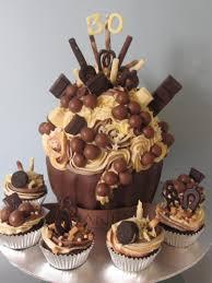 cupcake fabulous creative chocolate cupcakes best simple cupcake