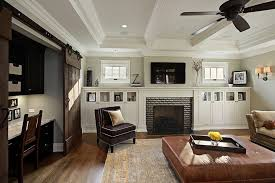 craftsman home interior contemporary craftsman house plans beautiful garage interiors