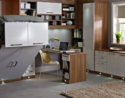 Home Office Furniture Indianapolis Furniture Home Office Decorating Ideas On A Budget 1000 And