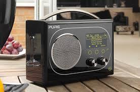 poste radio pour cuisine rnt la radio passe au numérique darty vous