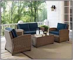 Craigslist Phoenix Patio Furniture by Craigslist Patio Furniture Home Design Ideas And Pictures