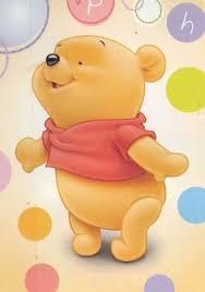 winnie pooh love pooh