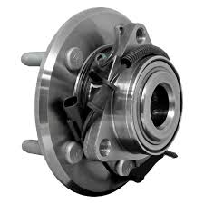 nissan pathfinder wheel bearing quality built wheel bearing and hub assembly