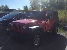 jeep wrangler owners manual 100 2009 jeep wrangler owners manual used jeep wrangler