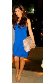 navy blue dress shoes best 25 navy dress accessories ideas on