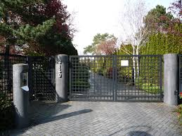 Home Gate Design Catalog Front House Design Interior Waplag Architecture Wonderful Gate