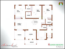 designer house plans zionstarnet find the best images ofhouse