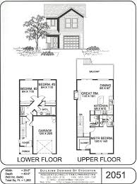 beach cabin plans different idea with two bedrooms downstairs plans pinterest