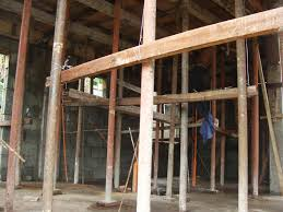 house construction project plan an excellent home design