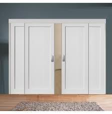 sliding doors as room dividers pilotproject org
