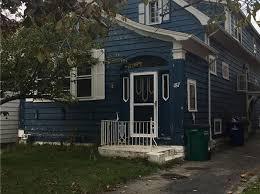 Apartments For Rent In Buffalo Ny Zillow by University Heights Buffalo Real Estate Buffalo Ny Homes For