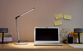 led light desk l led desk l lightology in led lighting ideas 10 damescaucus com