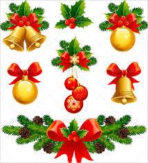 31 christmas ornament templates free psd ep ai illustrator