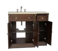 bathroom 42 inch bathroom vanity 12 inch deep bathroom vanity