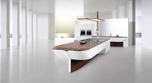 kitchen european style kitchen cabinets with modern white