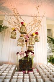 birdcages for wedding wedding decoration ideas bird cage designs inside weddings
