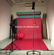 seamless paper backdrop seamless background paper seamless background paper suppliers and