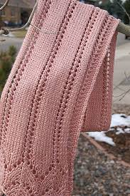 knitting pattern for angora scarf lacy scarf knitting patterns in the loop knitting