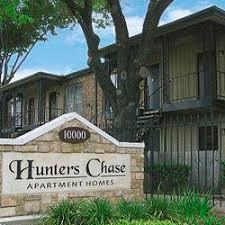 Hammerly Oaks Apartments Floor Plans Brightside Properties