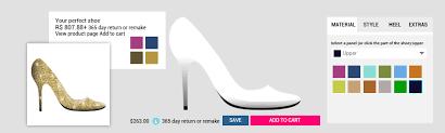 shoe design software shoe design software custom shoes designer tool