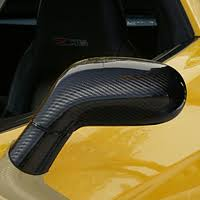 carbon fiber corvette parts carbon fiber c6 corvette 05 13 parts accessories