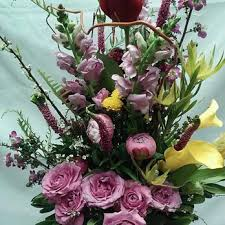 houston florist florist 493 photos 135 reviews florists 6009