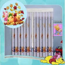 disney kinderzimmer gardinen kinderzimmer collection on ebay