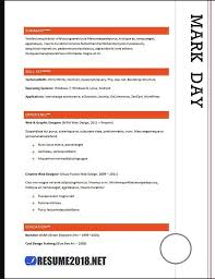 Best Free Resume Sites by Which Is The Best Site For Best Free Resume Templates Quora