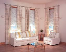 draperies and curtains home furnishings business for curtains
