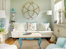 Interior  Interior Cottage Paint Colors  Interior Decoration And - Cottage living room paint colors