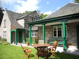 self catering luxury cottages for your relaxing holiday
