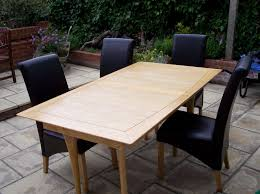 Extended Dining Room Tables by Extended Dining Room Tables