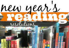 new year s resolutions books new year s reading resolutions book festival